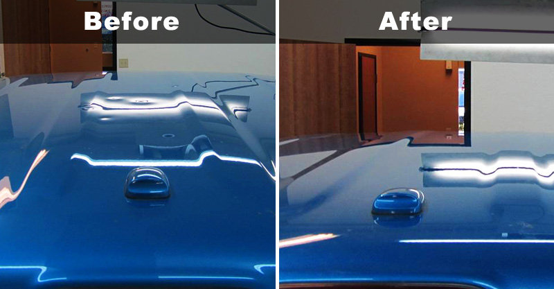 Car Detailing Cost >> AUTO DETAILING OF PINE ISLAND